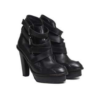 ankle-boot-cris-barros-leather-preta-2130-inmv