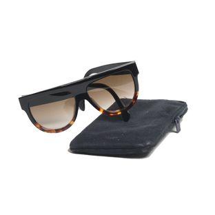 Oculos-Celine-Bicolor