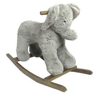 Cavalinho-Elefante-Cinza
