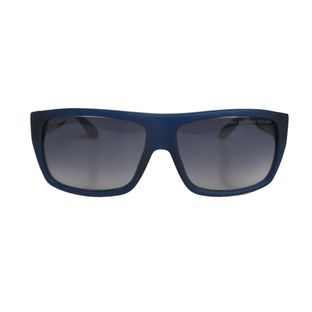 Oculos-Marc-Jacobs-Blue-and-Stripes