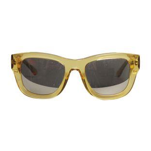 Oculos-Dolce---Gabbana-DG4139-Amarelo-Espelhado