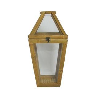 Lanternas-Media-Madeira-2-pecas