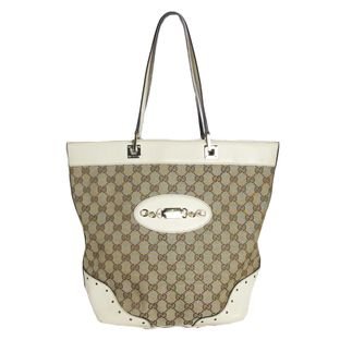 Bolsa-Gucci-Canvas-com-Off-White