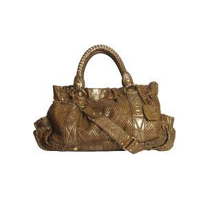 Bolsa-dourada-com-marrom-miu-miu-2