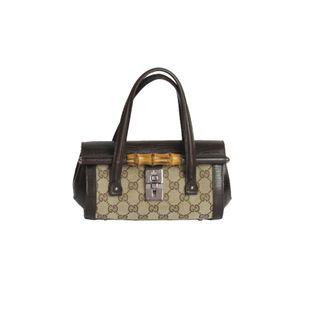 Bolsa-Gucci-Mini-Bullet-Bag