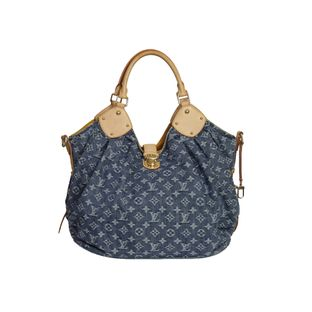 Bolsa-Louis-Vuitton-Mahina-Denim-XL