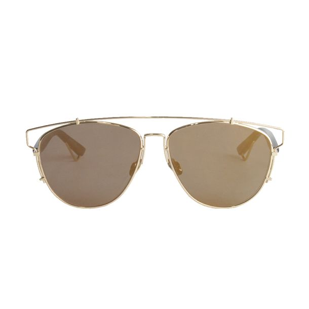 Oculos-Christian-Dior-Technology-Solar-Gold