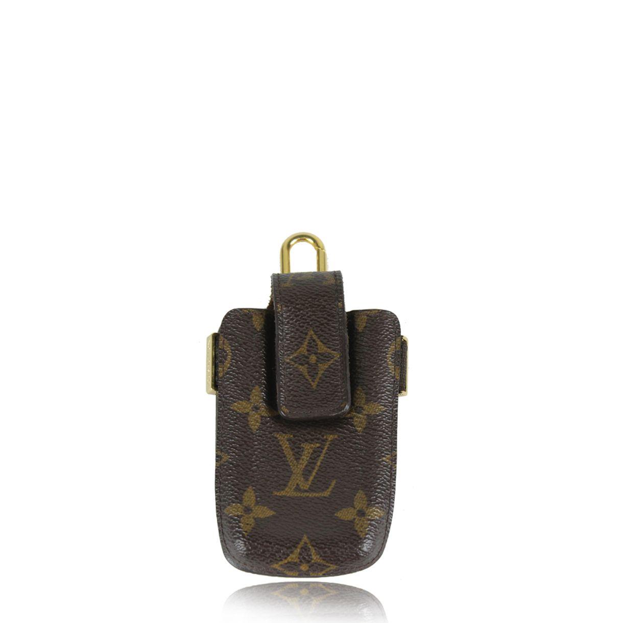 c0c0eaef2 Bolsa Louis Vuitton Neverfull GM | Brechó de luxo - prettynew