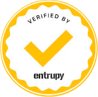 Entrupy Verified