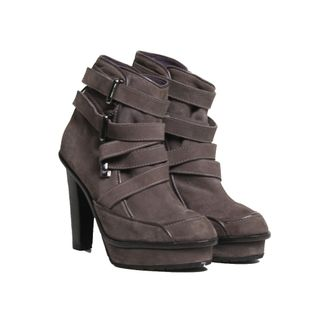 ankle-boot-cris-barros-camurca-2143-ykxc