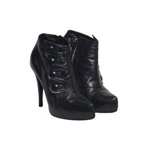 ankle-boot-nando-muzi-2212-cfg2
