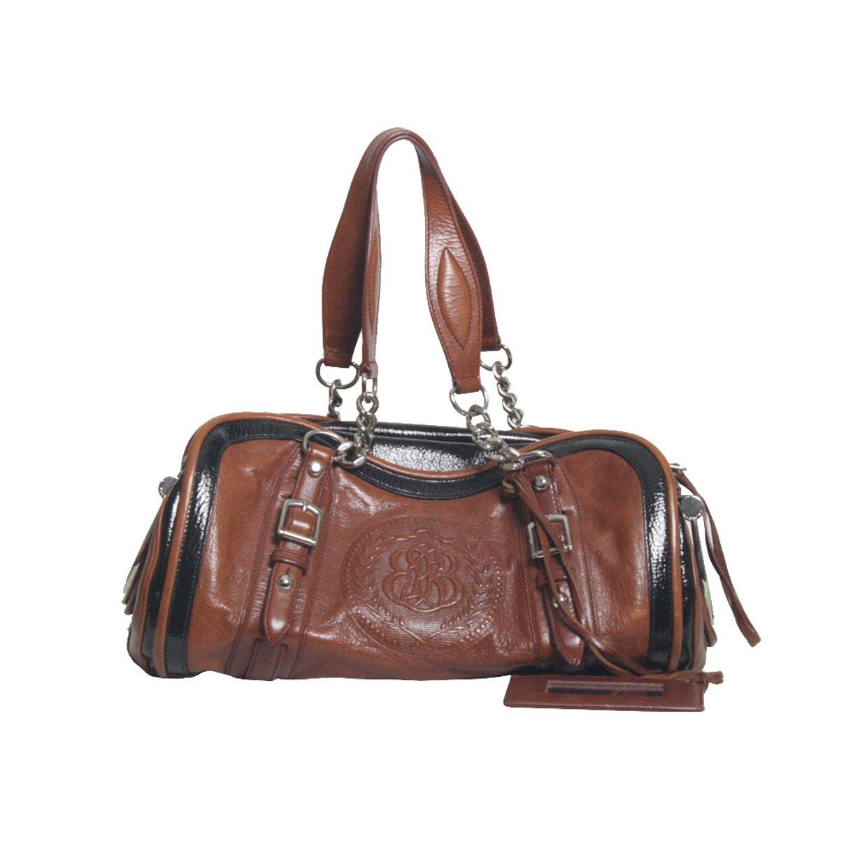 bolsa-balenciaga-marrom-1413-9x5b