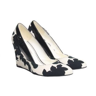 anabela-stella-mccartney-black-and-white-2124-mmst