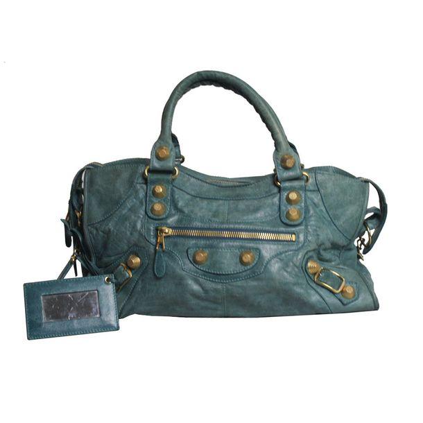 bolsa-balenciaga-classic-city-azul-esverdeada-1394-idqh