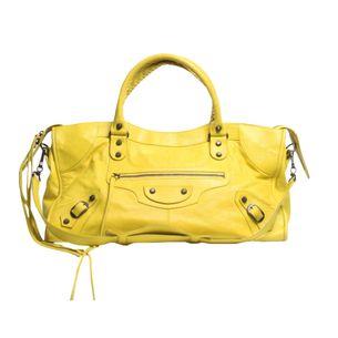 bolsa-balenciaga-classic-work-bag-1234-mnwp