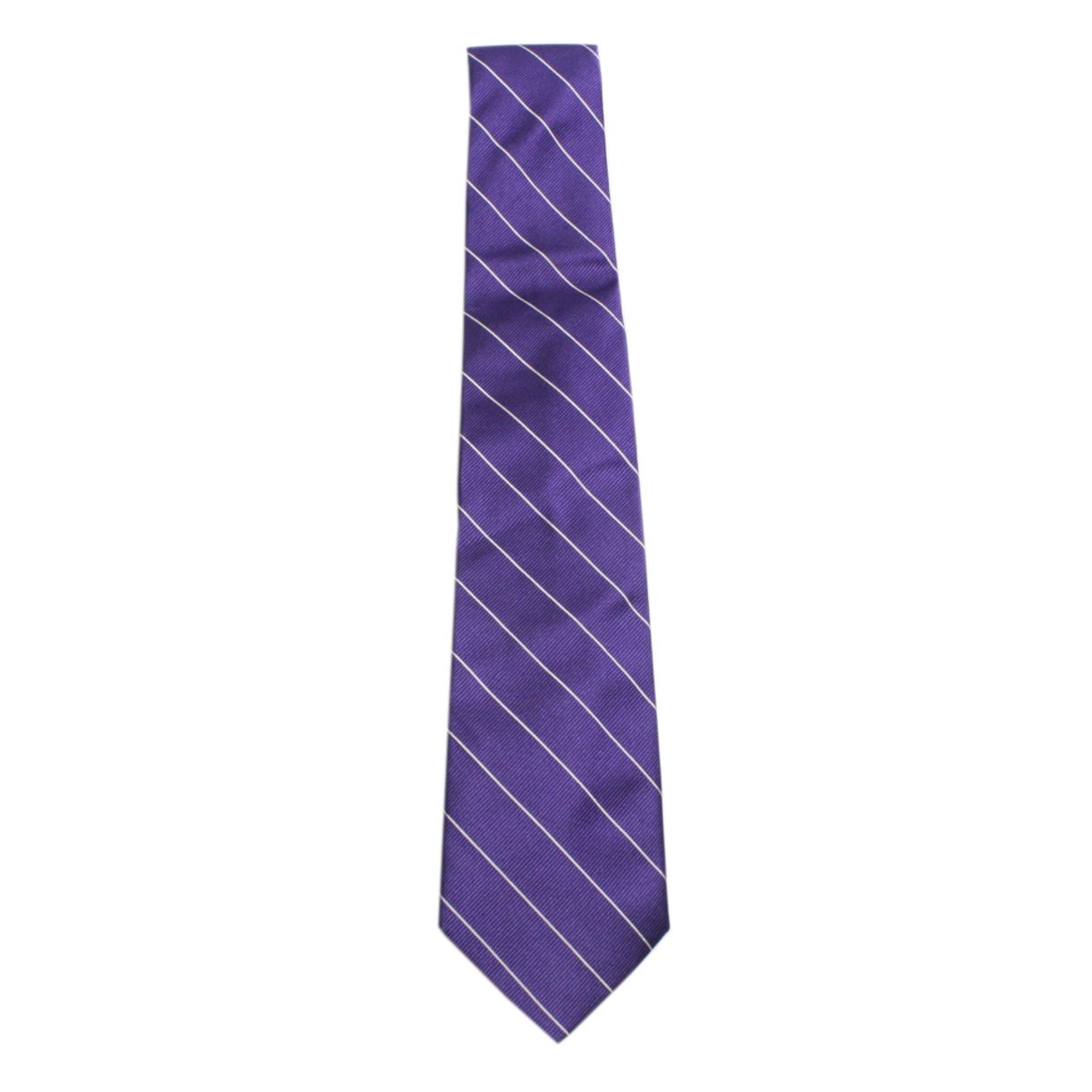 Gravata-Ralph-Lauren-Purple