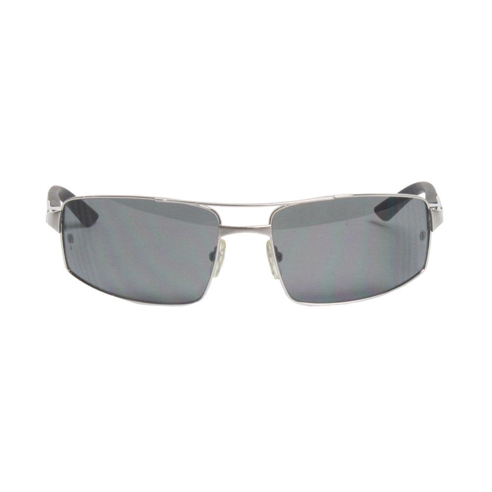 Óculos Cartier Masculino   Brechó de luxo   Pretty New - prettynew 55766d72e8
