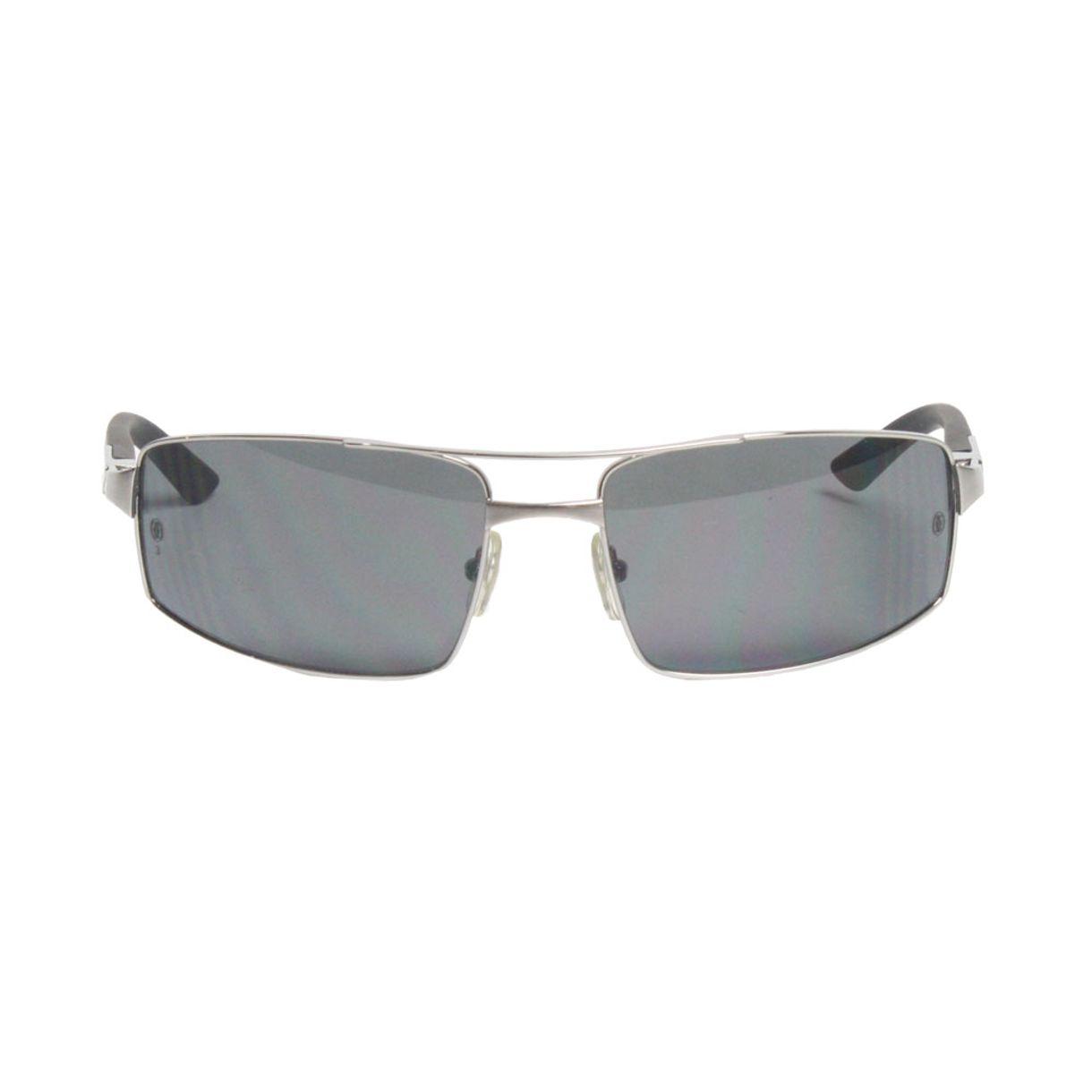 Oculos-Cartier-Masculino