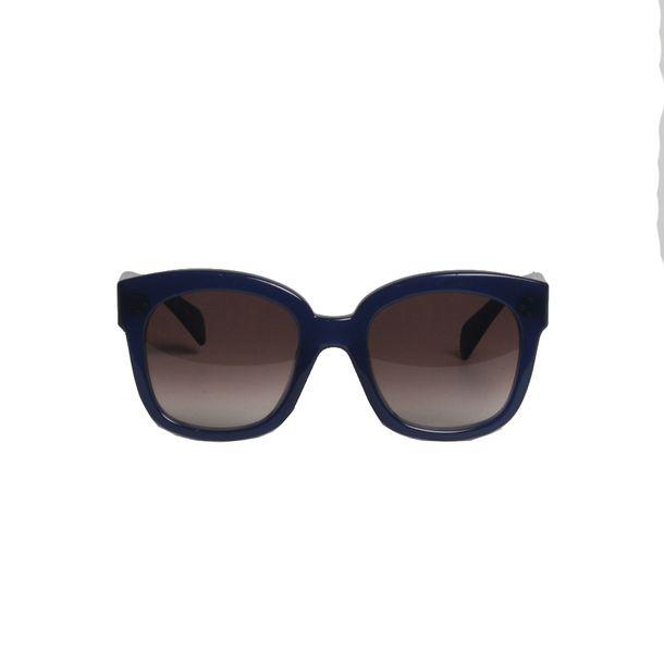 Oculos-Celine-Azul