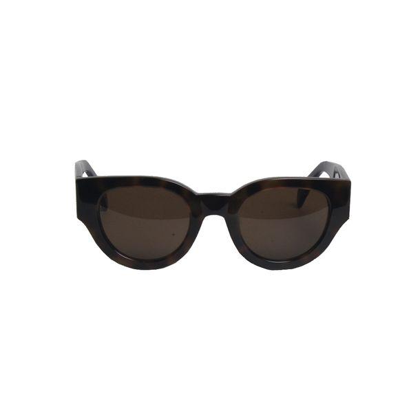 Oculos-Celine-Bicolor-Tartaruga-e-Azul