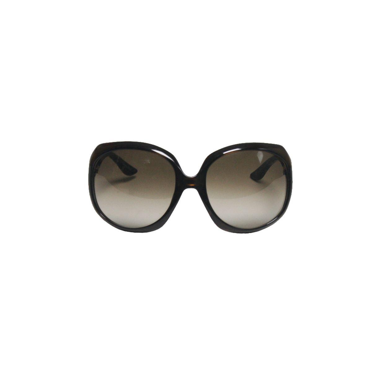Oculos-Dior-Round-Maxi