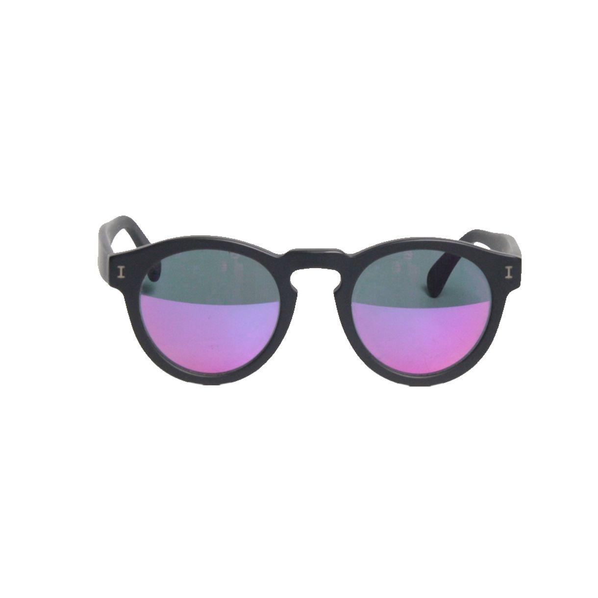 Oculos-Illesteva-Fosco-Espelhado