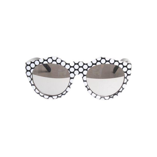 Oculos-Le-Specs-Neo-Noir-Espelhado