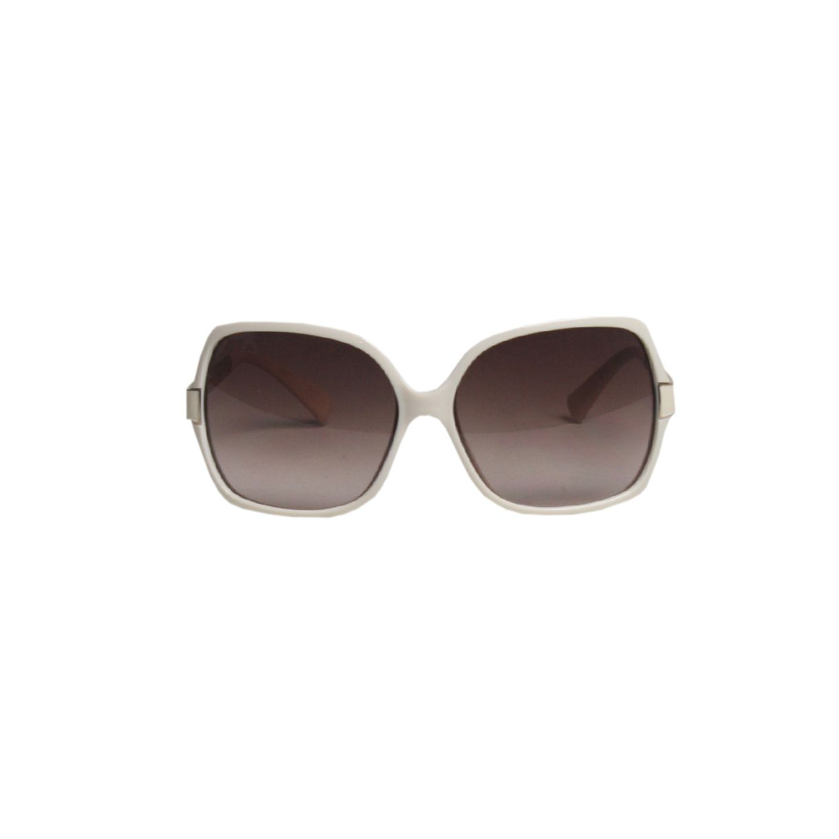 Oculos-Marc-By-Marc-Jacobs-Off-White