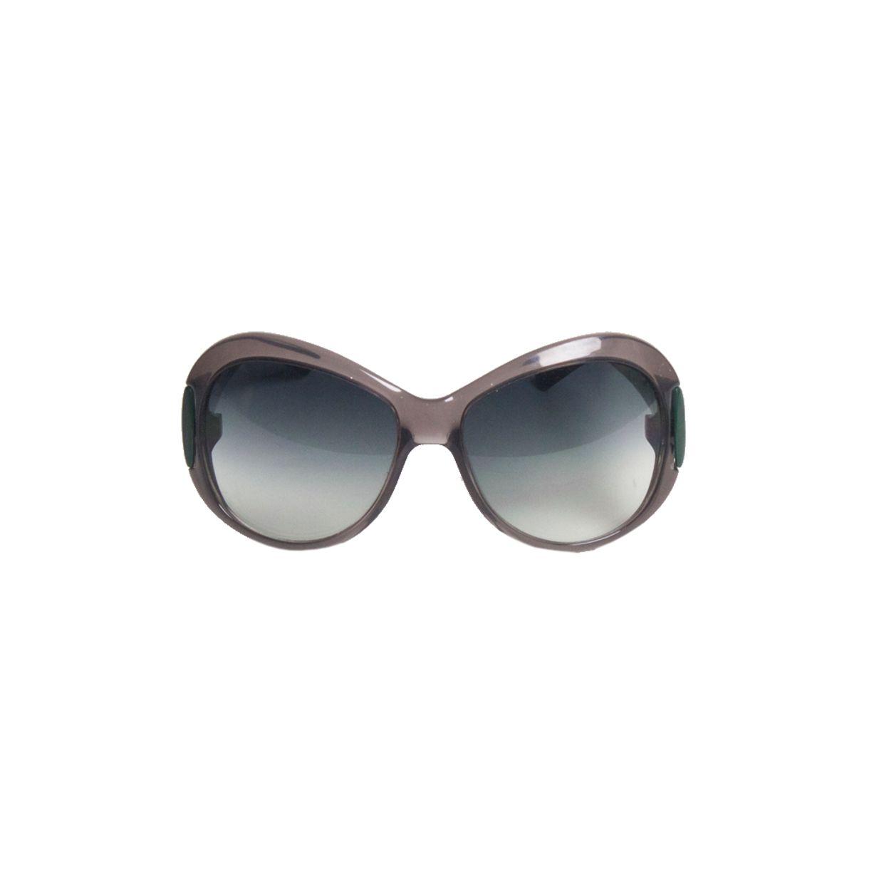 Oculos-Marc-Jacobs-Cinza-e-Verde