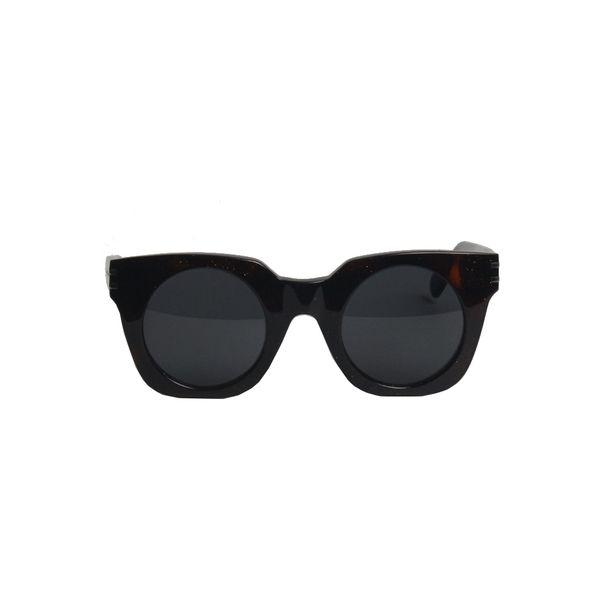 Oculos-Marc-Jacobs-Tartaruga-Glitter