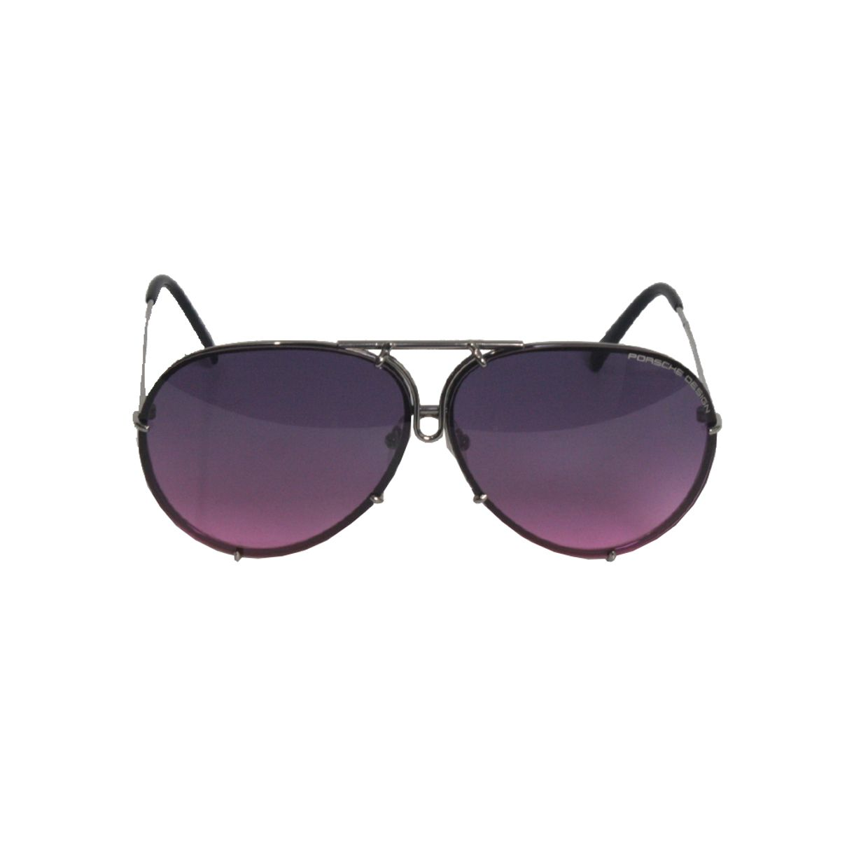 Oculos-Porsche-Design-Duas-Lentes