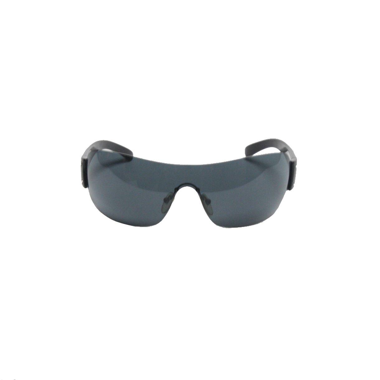 Oculos-Prada-Masculino