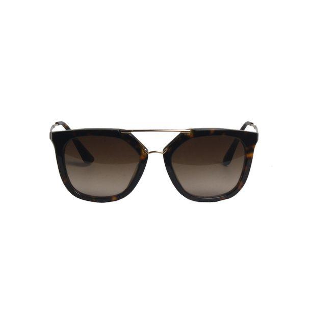 Oculos-Prada-Tartaruga-com-Dourado