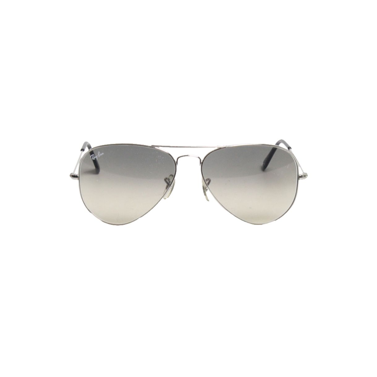 Oculos-Ray-Ban-Aviador-Prata