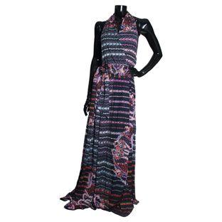 Vestido-Adriana-Barra-Estampado
