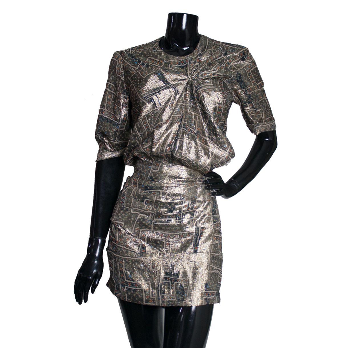 Vestido-Isabel-Marant-Pour-H-M