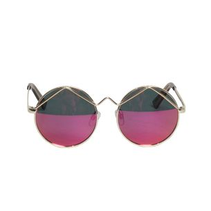 Oculos-Le-Specs-Espelhado