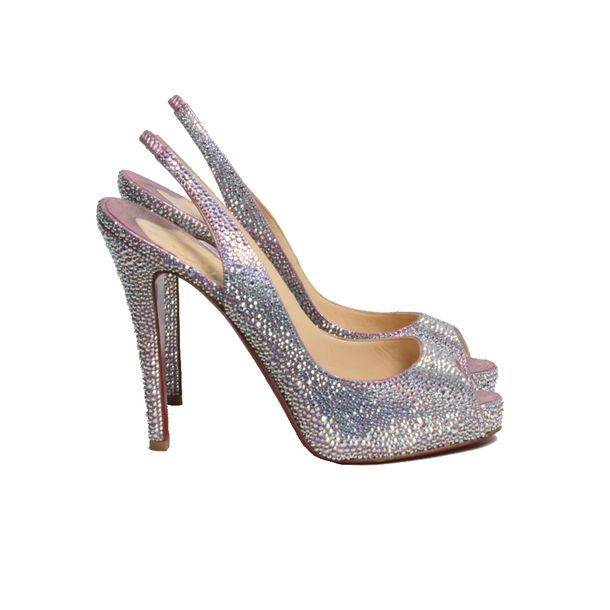 Peep-Toe-Christian-Louboutin-New-Very-Riche-Strass