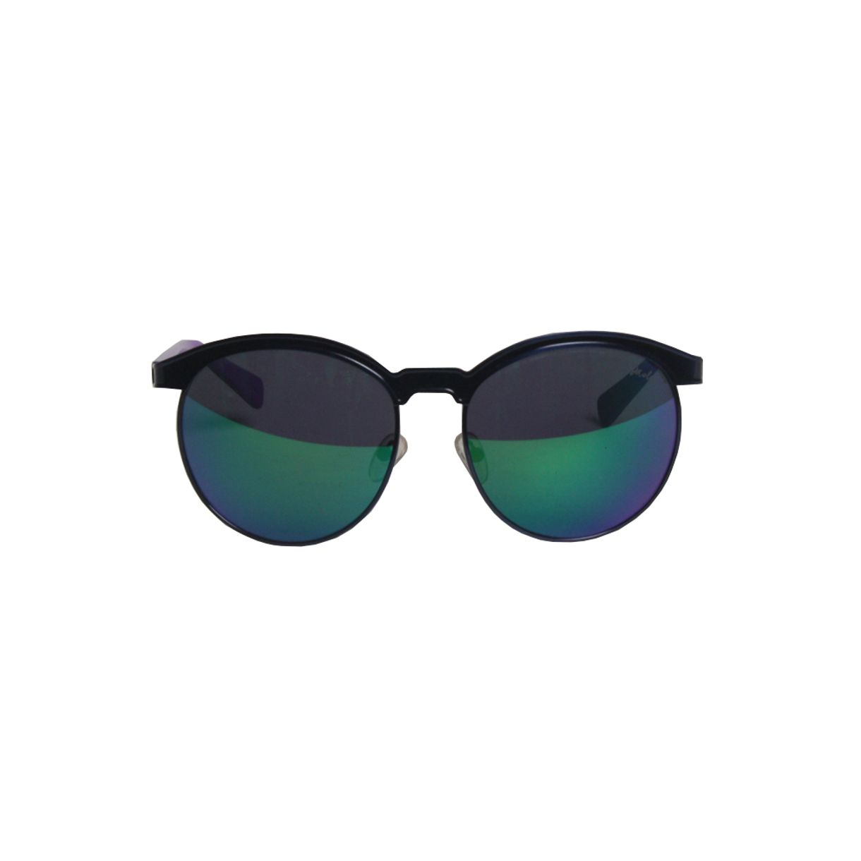 Oculos-Daslu-Espelhado