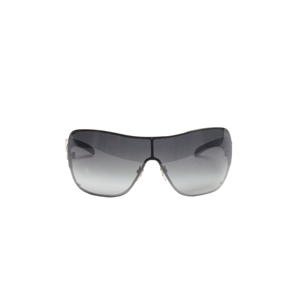 Oculos-Versace-Cristais