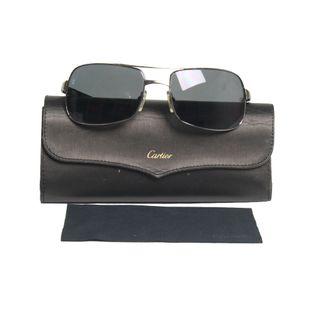 Oculos-Cartier-Masculino-Squared