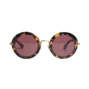 c795ab5ee Feminino - Acessórios de Luxo - óculos Miu Miu – prettynew