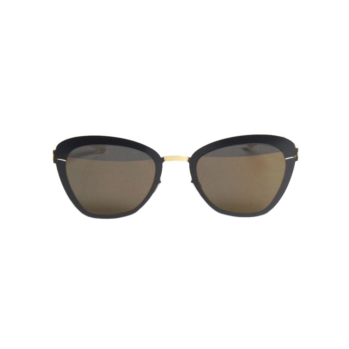 Oculos-Mykita-Espelhado