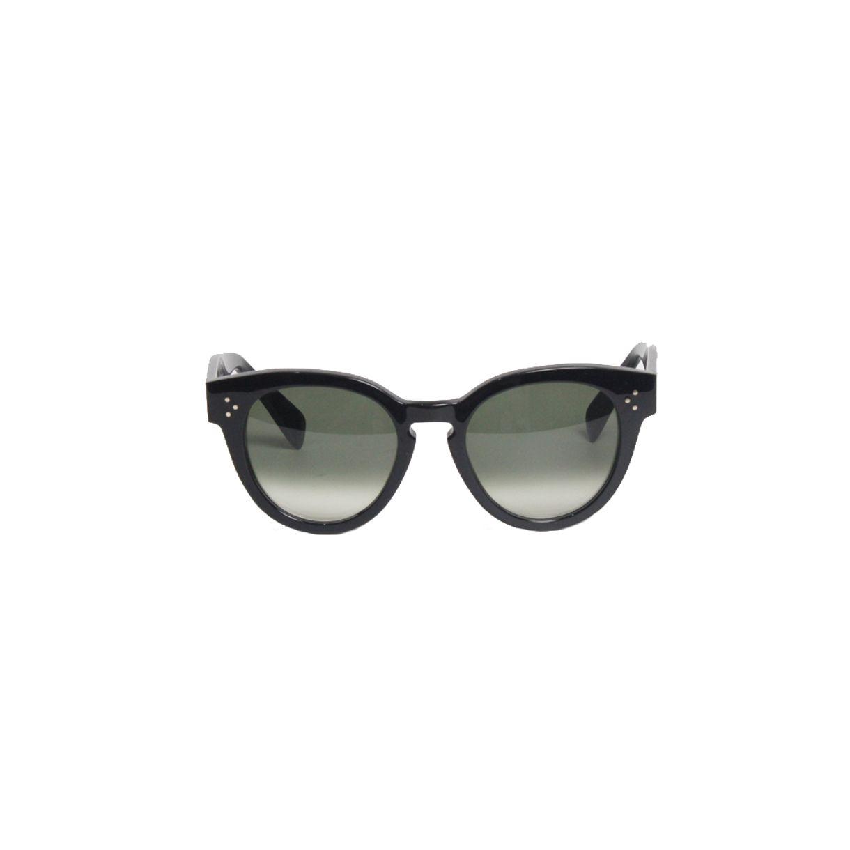 Oculos-Celine-Preto