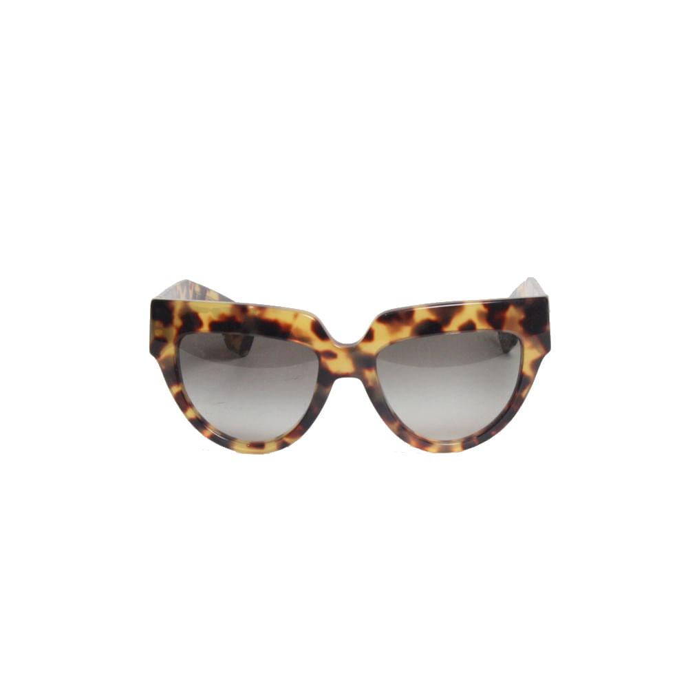Óculos Prada Tartaruga   Brechó de luxo   Pretty New - prettynew 77ca969393