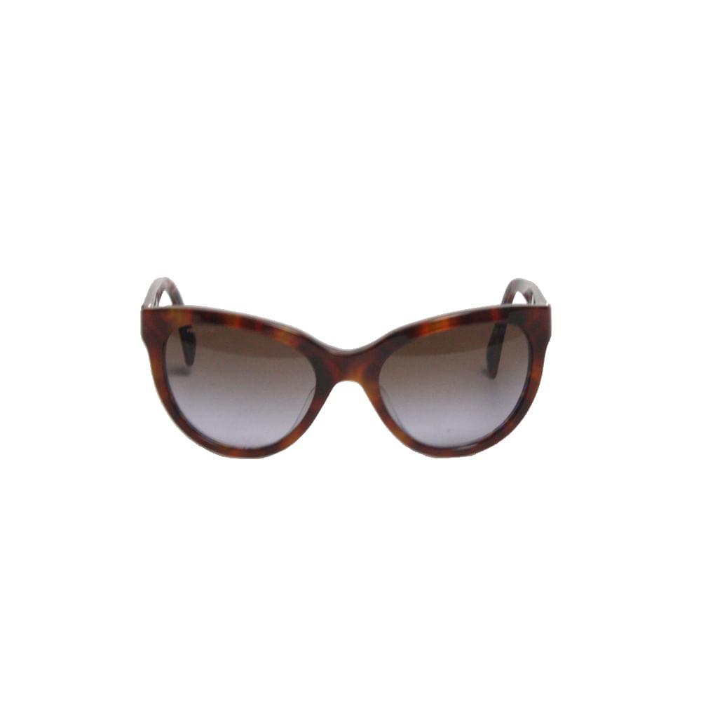 Óculos Prada Tartaruga étnico   Brechó de luxo   Pretty New - prettynew 4920643215
