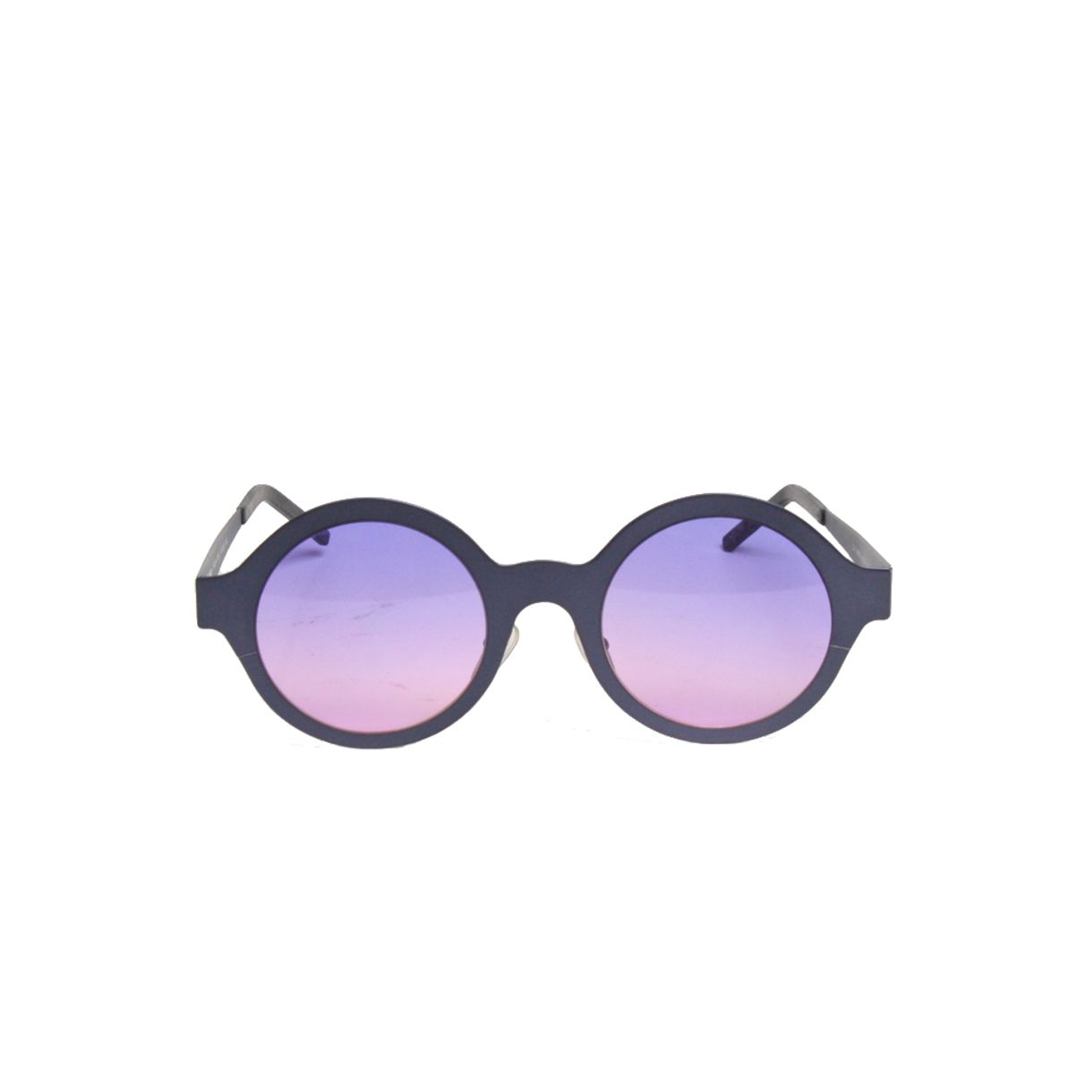 Oculos-Illesteva-Frieda-Steel-Edicao-Limitada
