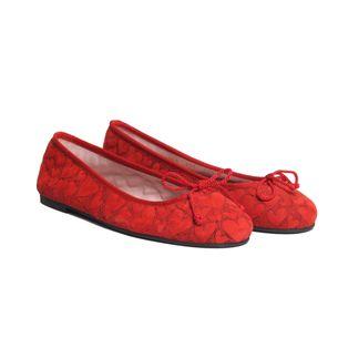 Sapatilha-Pretty-Ballerinas-Suede-Hearts