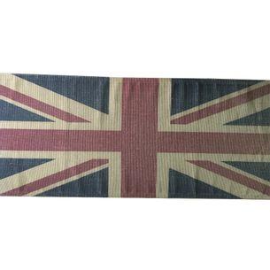 Tapete-UK