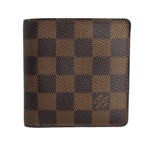 Carteira-Louis-Vuitton-Damier